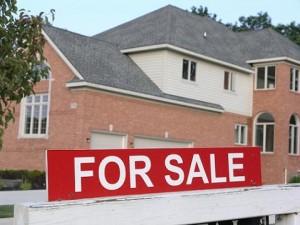 Su casa en venta