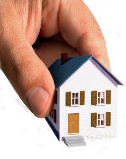vender la casa
