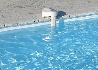 Alarmas para piletas un accesorio clave arquitectura y for Alarma piscina