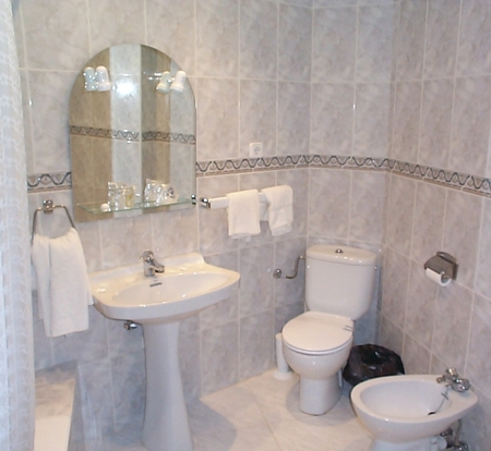 bano Ideas para la remodelación de baño pequeños