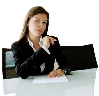 Asesor inmobiliario para uso de garantía