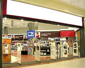 Lugares para comprar un purificador de aire