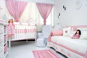 Como pintar el Dormitorio