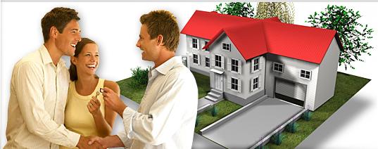 Claves para favorecer la venta r pida de nuestra casa - Como se vende una casa ...