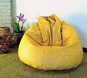 Beanbag Chair En Espanol