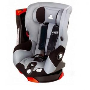 Sillas de coche para beb s protegiendo ni os a bordo for Asiento de bebe para auto