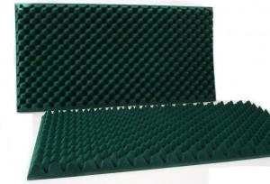 Los paneles pl sticos para paredes ofrecen numerosas for Paneles de pvc para paredes