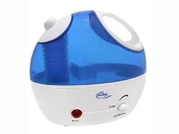 C mo seleccionar un humidificador para el hogar - Humidificador que es ...