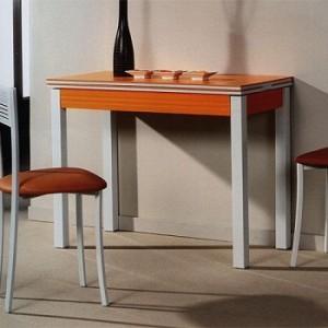 Opciones de materiales para la mesa de la cocina - Mesa de cocina libro ...