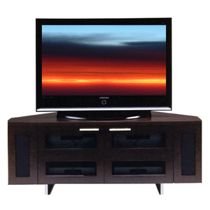 HOME THEATER TV