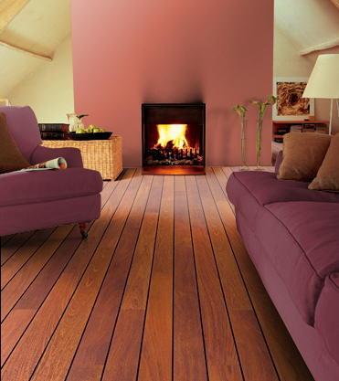 La funcionalidad en los accesorios para el hogar arquitectura y decoraci n - Accesorios decoracion hogar ...