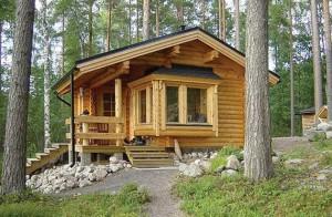 Construyendo una casa seg n su estilo de vida for Costruendo su una casa di ranch