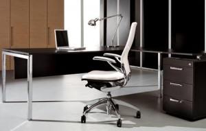 Gu a para comprar muebles de oficina arquitectura y for Lista de muebles de oficina