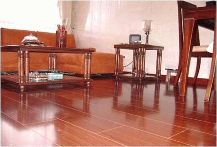 Decorando el hogar pisos para salas for Pisos ceramicos rusticos para interiores