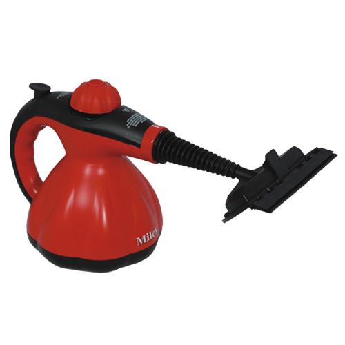 Limpiadores a vapor la forma m s pura de limpieza - Maquinas de limpieza a vapor ...