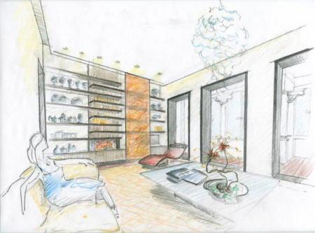 Planos del hogar la mejor inversi n arquitectura y for Arquitectura y decoracion