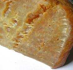 Polímeros de goma