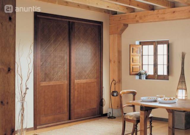 Secretos del dise o r stico arquitectura y decoraci n for Arquitectura y decoracion