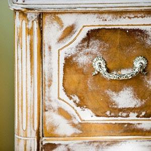 t cnicas para pintar los muebles de la casa arquitectura