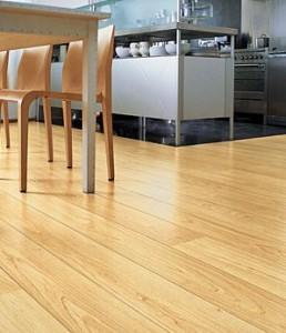 Varios tipos de pisos para el hogar for Pisos para interiores tipo madera