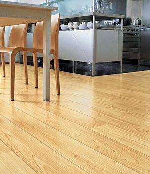 Varios tipos de pisos para el hogar arquitectura y decoraci n - Cuando vendes un piso que gastos tienes ...