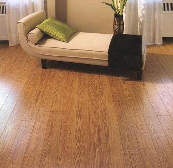 Instalando pisos laminados - Como colocar piso flotante paso a paso ...