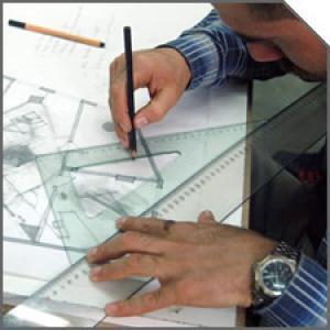 Contratar un arquitecto