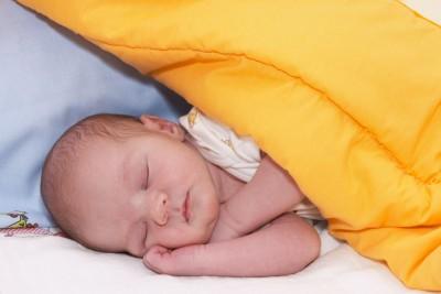 Ropa cama - Decoracion ropa de cama ...