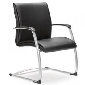 Sillas y sillones para la moderna oficina arquitectura y for Sillas de oficina modernas