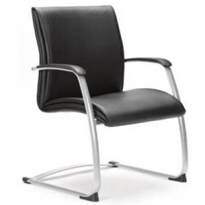 Sillas y sillones para la moderna oficina arquitectura for Silla oficina moderna