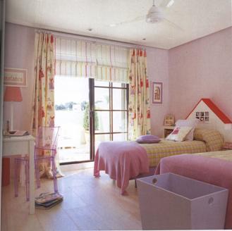 Simplicidad y balance en el dise o de interiores for Arquitectura decoracion de interiores