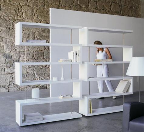 Equilibre sus ideas de decoraci n arquitectura y decoraci n for Ambientes interiores