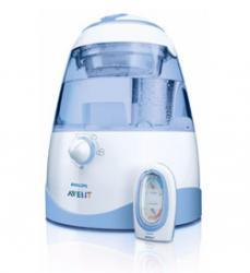 El control de la humedad y los filtros humidificadores - Humidificadores para casa ...