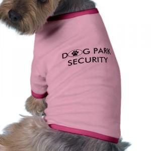 La seguridad de las mascotas