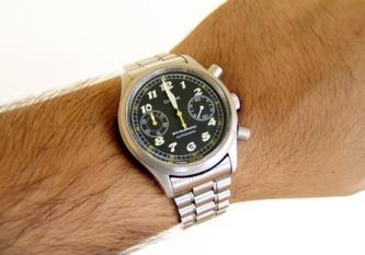 019a4f5d8465 Regalar un reloj pulsera a un hombre  - Arquitectura.com.ar
