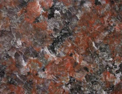 Mesadas de granito parte ii for Granito para mesadas