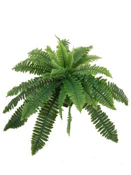 Decoraci n de poco mantenimiento plantas y flores - Plantas artificiales decorativas ikea ...