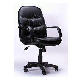 C mo seleccionar una silla para la sala de juntas for Sillas para sala de juntas