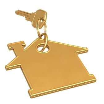 Secretos para comprar una casa arquitectura y decoraci n - Compra de casa ...