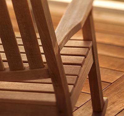 Limpieza y cuidados de los muebles de madera - Como limpiar los muebles de madera ...