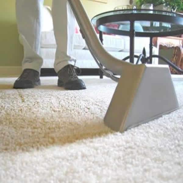 Como lavar alfombra latest ampliar foto with como lavar - Limpiar alfombra en casa ...