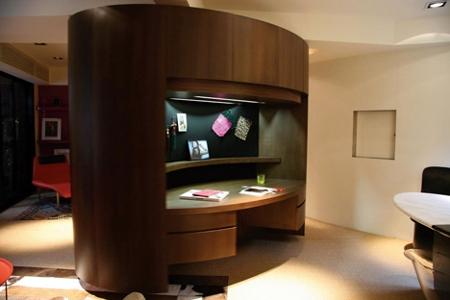 Muebles comerciales para cualquier tipo de casa - Arquitectura.com.ar