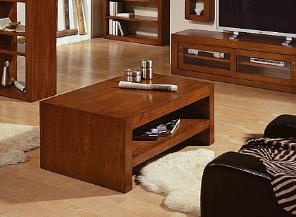 Por qu deber a comprar muebles de teca arquitectura y - Muebles de teca para jardin ...