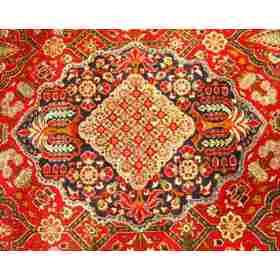 Alfombras orientales originales o no c mo calcular su for Todo tipo de alfombras