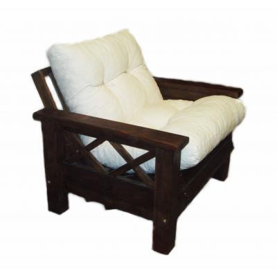 Seleccionando los almohadones correctos para los muebles for Sillones para patio