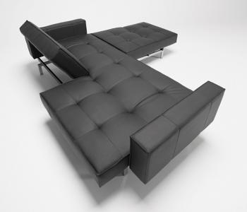 Decorando con asientos con ba l y otomanos arquitectura - Baul con asiento ...