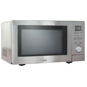 Como cocinar en un microondas sanyo