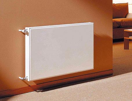 Gu a para instalar hogares a gas arquitectura y decoraci n - Instalar calefaccion gas ...