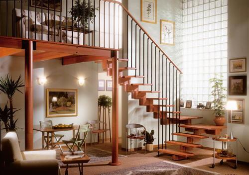 decoraciones en madera para el hogar arquitectura y