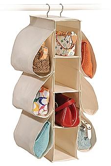 Organizadores para el armario arquitectura y decoraci n - Organizadores de armarios ...